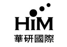 logo-him