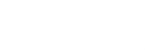 MRSS | Music Rights Singapore