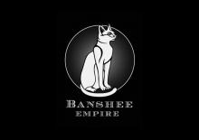 logo-banshee