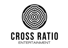 logo-cross ratio