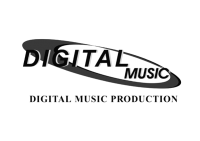 logo-digital-music-1