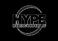 logo-hype-1