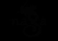 logo-naga