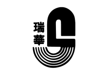 logo-suwah-1