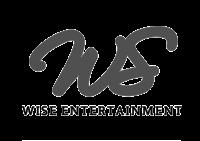 logo-wise-1
