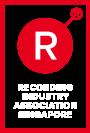 Rias-2c-Logo