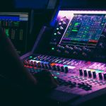 SoundSys launched to drive improvements in performance rights revenue distribution